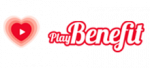 Playbenefit logo
