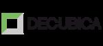 Decubica logo