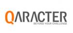 Logo Qaracter