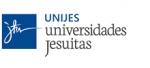 logo unijes