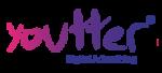 Logo Youtter