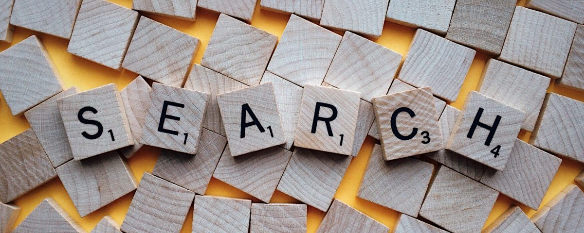 Hibernate Search integration with Hibernate Criteria | Ohmycode