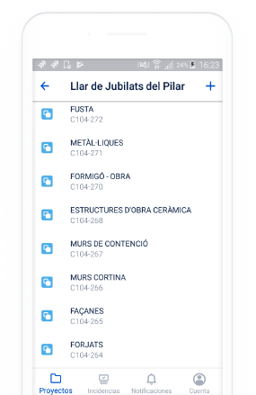 Movil-jira-view-s